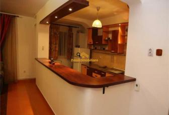 Apartament 4 camere, 80 mp, Centru