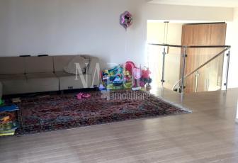 Casa 3 camere de vanzare in Faget, Cluj Napoca