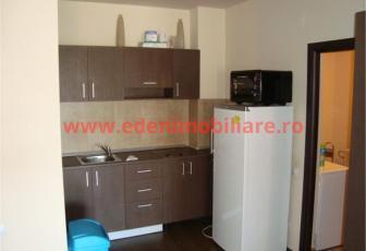 Apartament 2 camere de inchiriat in Cluj, zona Plopilor, 450 eur