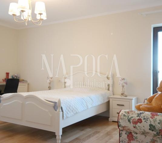 Casa 6 camere de vanzare in Faget, Cluj Napoca