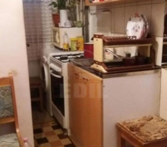 Garsoniere de vânzare Cluj-Napoca, Iris