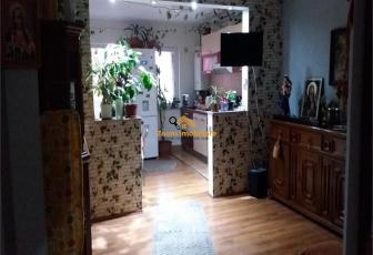 Apartament 3 camere, 60mp, Apahida
