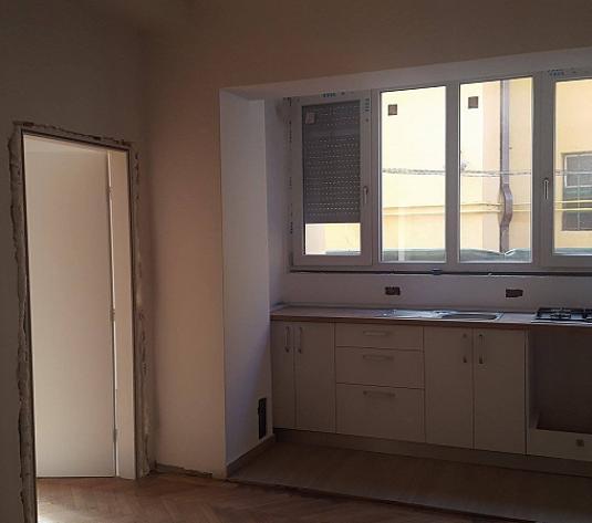 Casă 10 camere, 360 mp , de vânzare - Centru, Cluj-Napoca