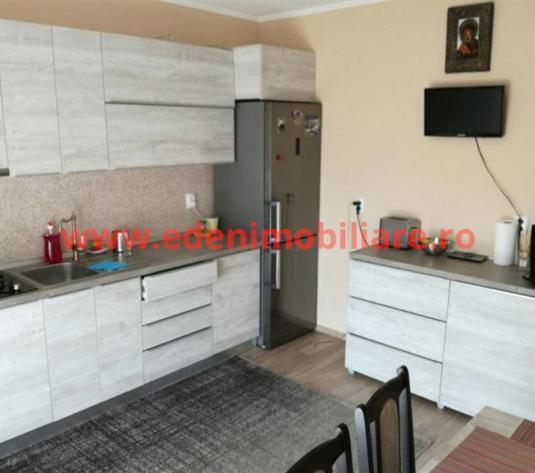 Casa/vila de vanzare in Cluj, zona Marasti, 452000 eur