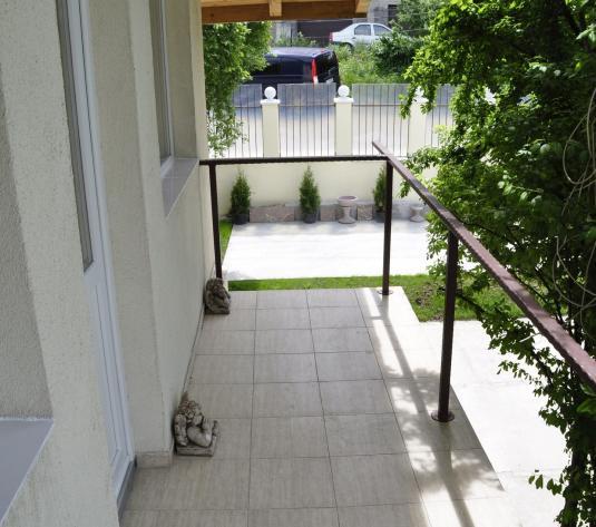 Casa cu 5 camere Grigorescu