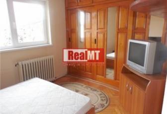 Apartament de inchiriat Alba Iulia Cetate - imagine 1