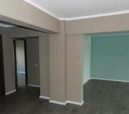 Vand apartament 3 camere Primaverii- zona Tex - imagine 1