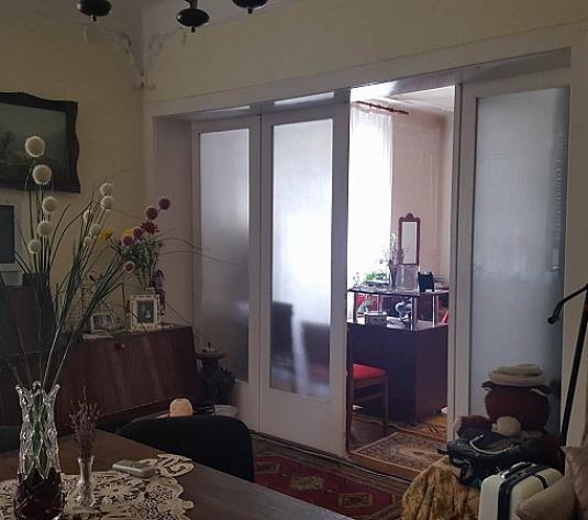Casă 3 camere, 90 mp , de vânzare - Grigorescu, Cluj-Napoca