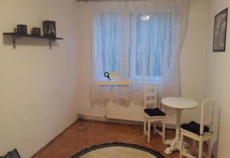 Apartament 2 camere, 50mp, Grigorescu