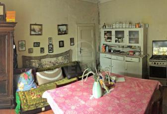 Case de vânzare 2 camere Cluj-Napoca, Andrei Muresanu