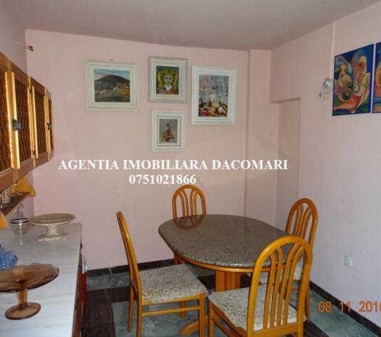 De vanzare Casa 4 camere - imagine 1