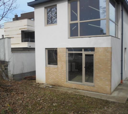 Case de închiriat 4 camere Cluj-Napoca, Gheorgheni