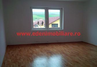 Spatiu de birou de inchiriat in Cluj, zona Iris, 900 eur