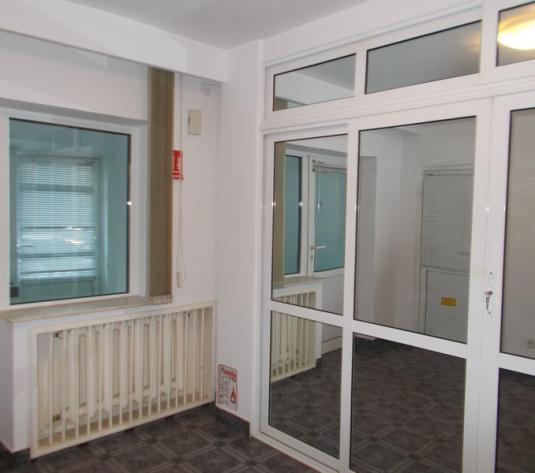 Apartament 3 camere,Calea Nationala - imagine 1