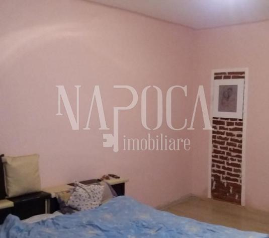 Casa 3 camere de vanzare in Marasti, Cluj Napoca
