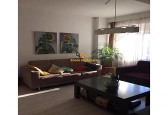 Apartament 4 camere, 92 mp, Gheorgheni