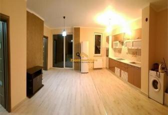Apartament 3 camere, 65mp, Marasti