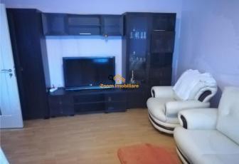Apartament 2 camere, 60mp, Marasti