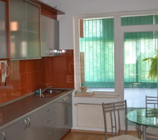 Case de închiriat 3 camere Cluj-Napoca, Gheorgheni