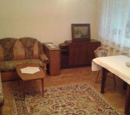 Apartament 3 camere, 93 mp , de vânzare - Plopilor, Cluj-Napoca