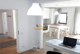 Apartament 2 camere, 53mp, Europa
