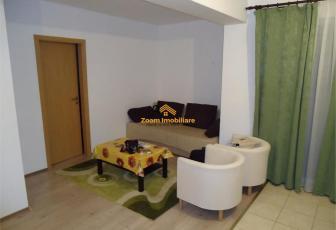 Apartament 2 camere, 53mp , Calea Turzii