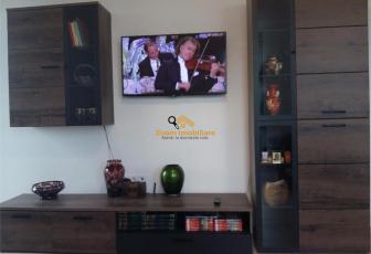 Apartament 2 camere,  50mp, Borhanci