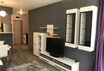 Apartament 2 camere, 56mp, Manastur