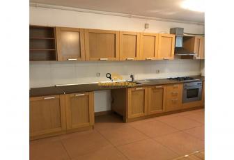 Apartament 2 camere, 67mp, Andrei Muresanu