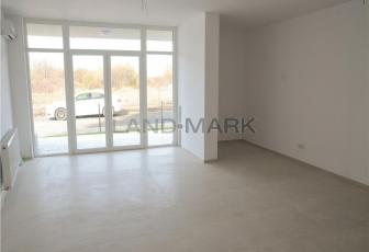 Apartament trei camere, bloc nou, finisaje deosebite - imagine 1