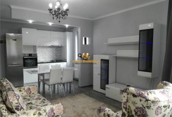 Apartament 3 camere, 70mp, Andrei Muresanu
