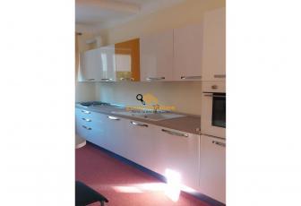 Apartament 2 camere, 100mp, Grigorescu