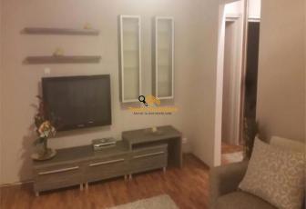 Apartament 2 camere, 56mp, Grigorescu
