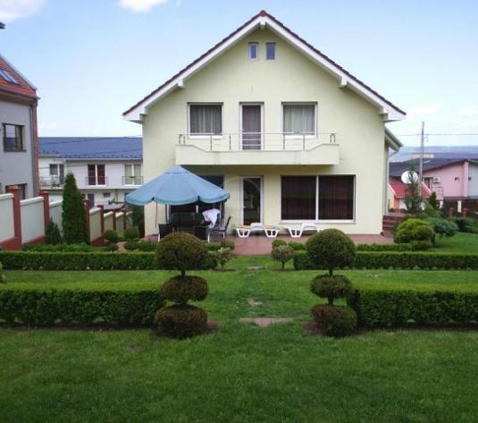 Case de închiriat 4 camere Cluj-Napoca, Zorilor