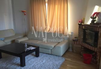 Casa 2 camere de inchiriat in Manastur, Cluj Napoca