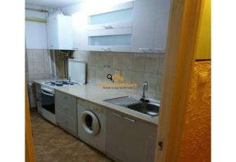 Apartament 2 camere, 43mp, Manastur
