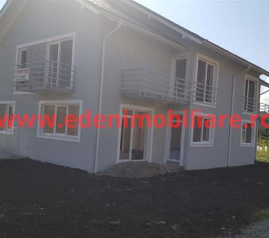 Casa/vila de vanzare in Cluj, zona Someseni, 133000 eur