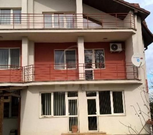Case de vnzare 8 camere Cluj-Napoca, Andrei Muresanu