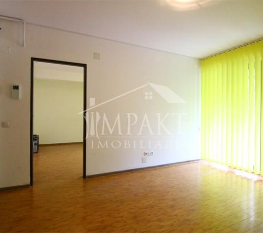 Spatiu de inchiriat 2 camere  in Cluj Napoca -  Semicentral - imagine 1