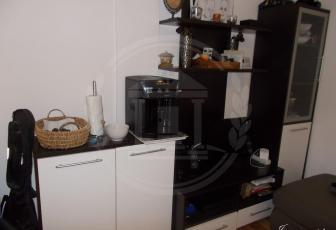 Vanzare apartament 2 camere semidecomandat, zona Campului, Cluj-Napoca