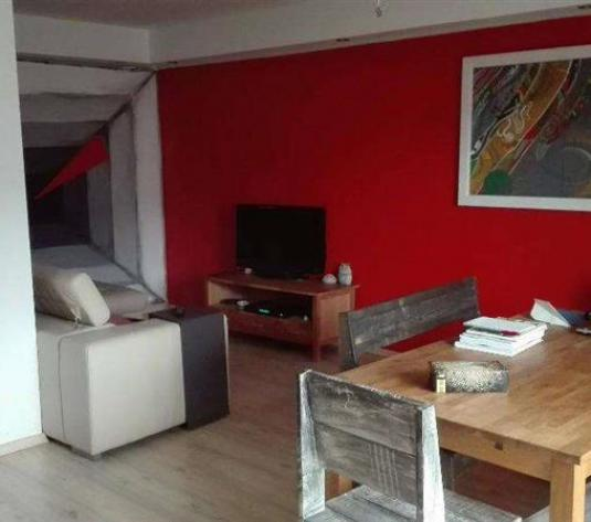 Casa/vila de vanzare in Cluj, zona Floresti, 140000 eur