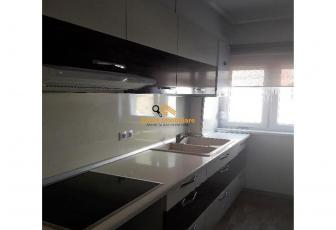 Apartament 3 camere, 76 mp, Europa