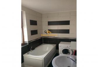 Apartament 2 camere, 52mp, Manastur