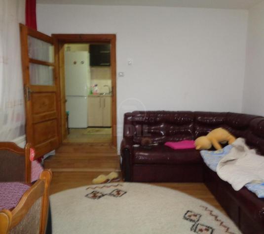 Case de vânzare 3 camere Cluj-Napoca, Zorilor