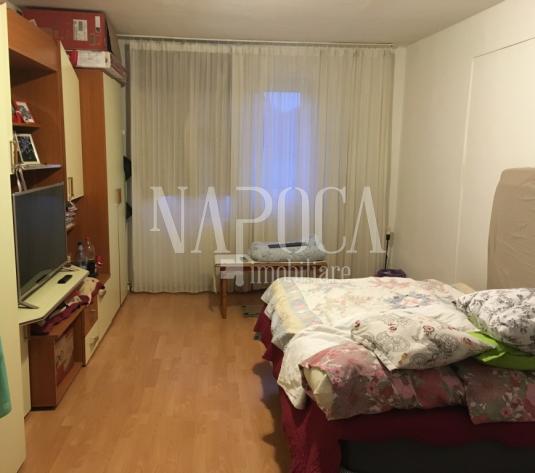 Apartament o camera de vanzare in Gara, Cluj Napoca