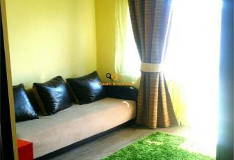Apartament 2 camere, 60 mp, Apahida