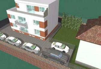 Apartament 5 camere Gheorgheni intersectie cu Buna Ziua