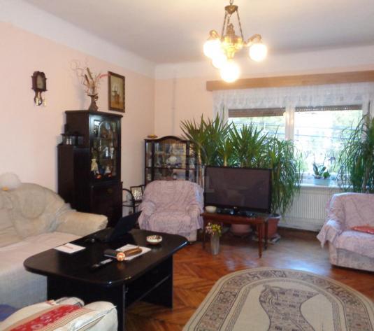Case de vânzare 5 camere Cluj-Napoca, Central