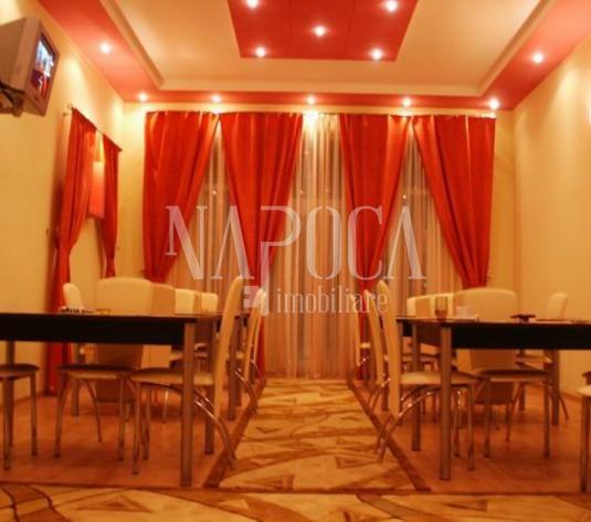 Casa 12 camere de vanzare in Gheorgheni, Cluj Napoca