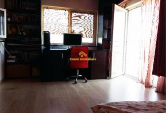 Apartament 1 camera, 34 mp, Bulgaria